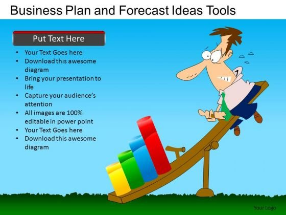 PowerPoint Layout Company Designs Business Plan Ppt Template