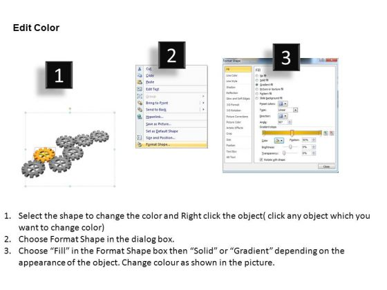 powerpoint_layout_company_gears_process_ppt_template_3