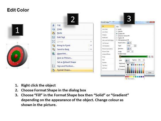powerpoint_layout_company_success_goals_core_diagram_ppt_slide_3