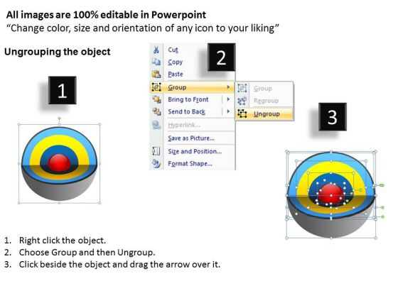 powerpoint_layout_corporate_designs_goals_core_diagram_ppt_templates_2