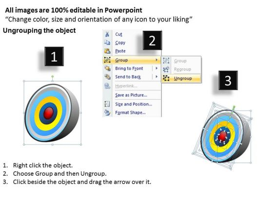 powerpoint_layout_corporate_strategy_core_diagram_ppt_slide_2