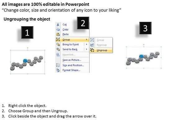 powerpoint_layout_diagram_gears_process_ppt_presentation_2