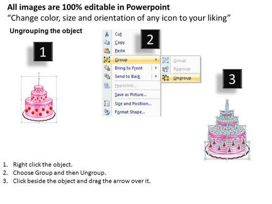 powerpoint_layout_download_happy_birthday_ppt_design_slides_2