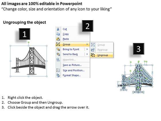 Powerpoint layout editable bridge chart ppt design powerpoint bridge chart ppt design powerpointlayouteditablebridgechartpptdesign1 powerpointlayouteditablebridgechartpptdesign2 ccuart Gallery
