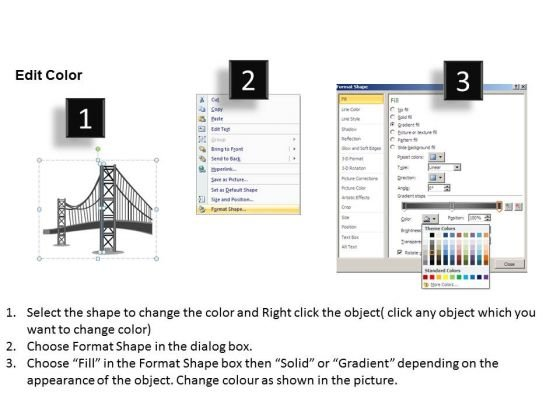 Powerpoint layout editable bridge chart ppt design powerpoint powerpointlayouteditablebridgechartpptdesign2 powerpointlayouteditablebridgechartpptdesign3 ccuart Gallery
