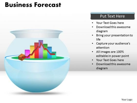 PowerPoint Layout Image Business Forecast Ppt Slide