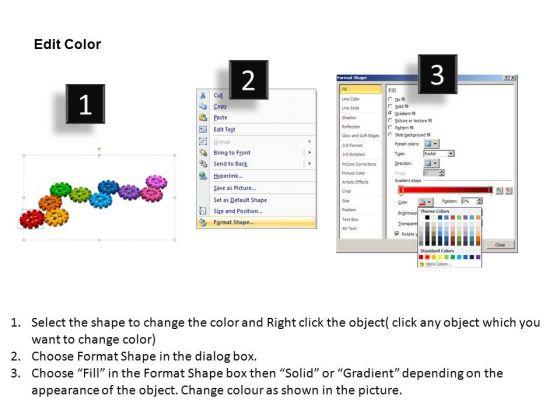 powerpoint_layout_marketing_gears_process_ppt_presentation_3