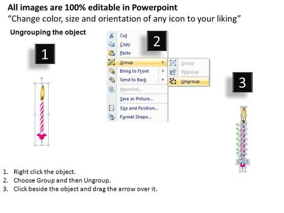 powerpoint_layout_marketing_happy_birthday_ppt_design_2