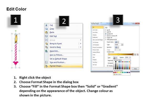 powerpoint_layout_marketing_happy_birthday_ppt_design_3