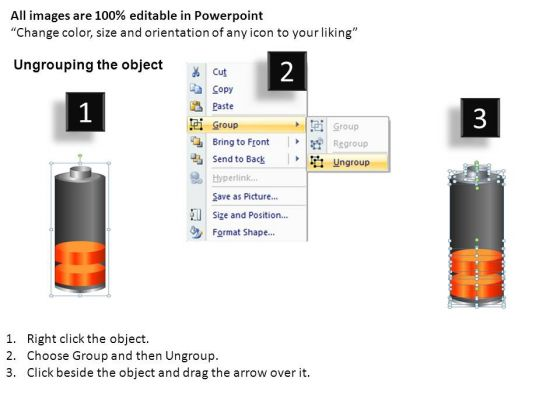 powerpoint_layout_sales_batteries_charging_and_discharging_ppt_theme_2