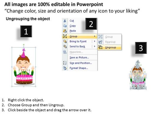 powerpoint_layout_success_happy_birthday_ppt_themes_2