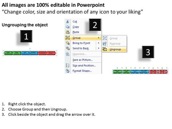 powerpoint_layouts_business_drug_discovery_ppt_slides_2