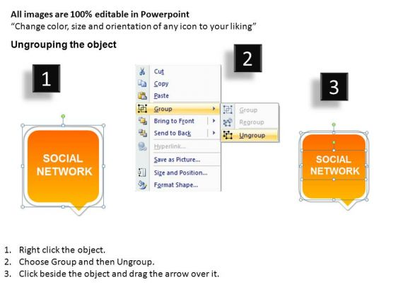powerpoint_layouts_business_leadership_social_media_ppt_designs_2