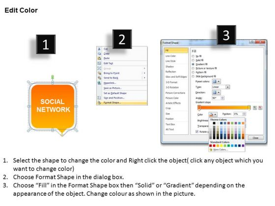 powerpoint_layouts_business_leadership_social_media_ppt_designs_3