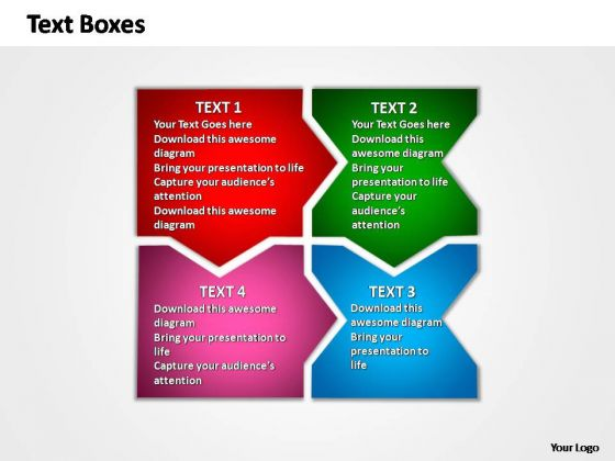 PowerPoint Layouts Diagram Process Flowcharts Ppt Themes