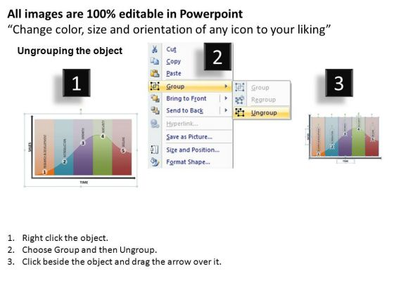 powerpoint_layouts_editable_product_lifecycle_ppt_design_slides_2