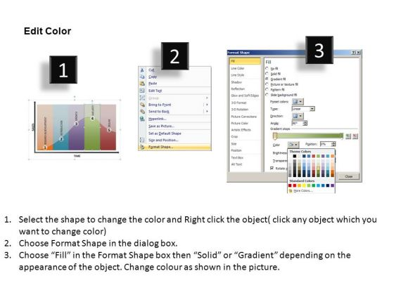 powerpoint_layouts_editable_product_lifecycle_ppt_design_slides_3