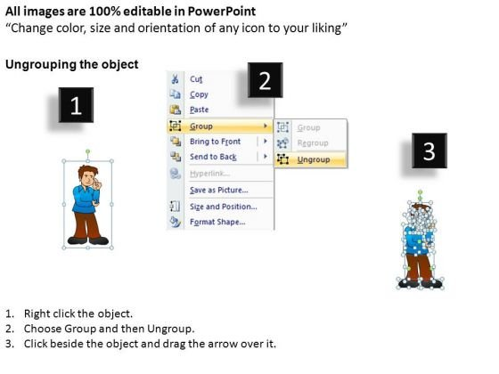 powerpoint_layouts_education_crossing_the_barriers_ppt_template_2
