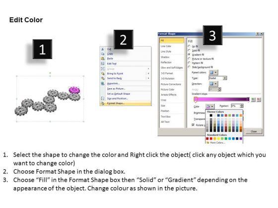 powerpoint_layouts_image_gears_process_ppt_design_3