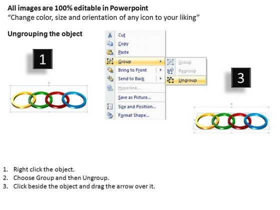powerpoint_layouts_leadership_rings_ppt_theme_2