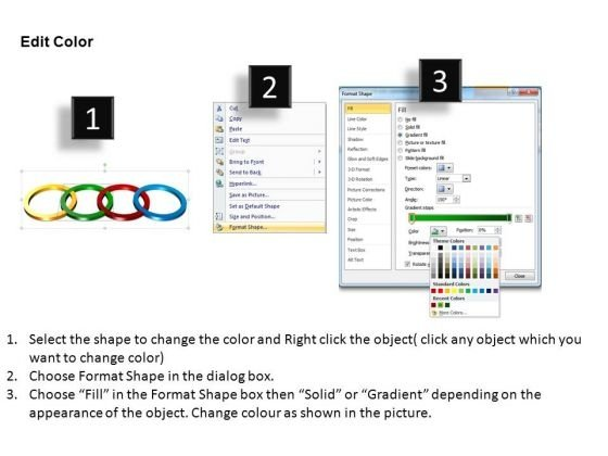 powerpoint_layouts_leadership_rings_ppt_theme_3