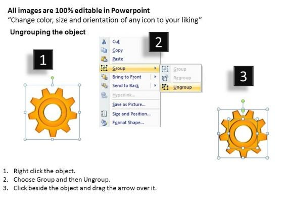 powerpoint_layouts_marketing_gears_process_ppt_template_2