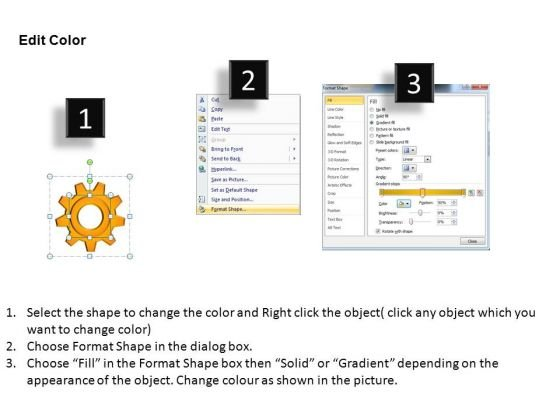 powerpoint_layouts_marketing_gears_process_ppt_template_3