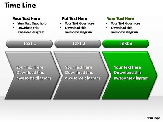 powerpoint_layouts_process_flow_process_ppt_themes_1