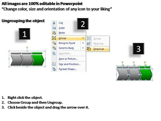 powerpoint_layouts_process_flow_process_ppt_themes_2