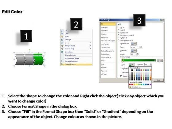 powerpoint_layouts_process_flow_process_ppt_themes_3