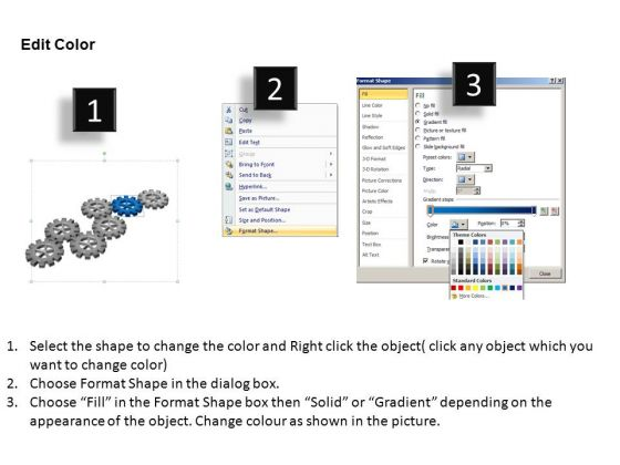 powerpoint_layouts_process_gears_process_ppt_slide_3