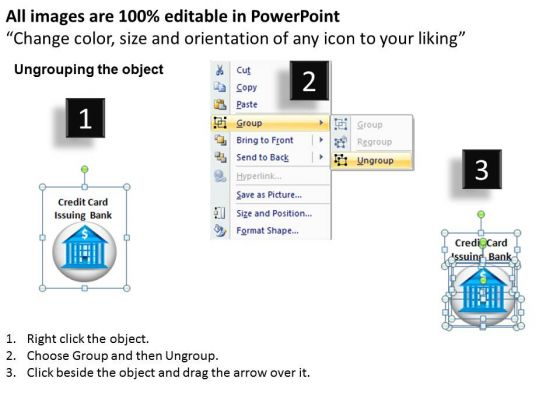 powerpoint_layouts_sales_credit_card_payment_ppt_slide_designs_2