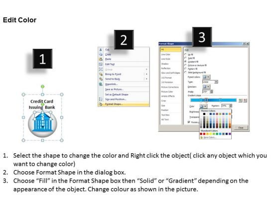 powerpoint_layouts_sales_credit_card_payment_ppt_slide_designs_3