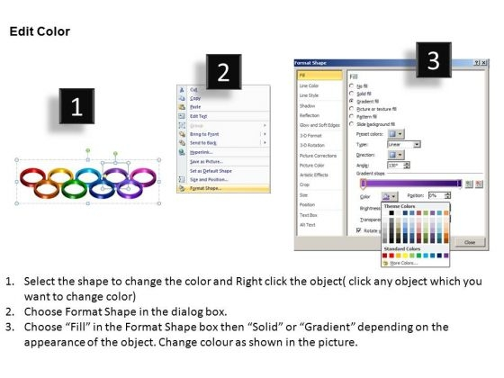 powerpoint_layouts_strategy_rings_ppt_design_3