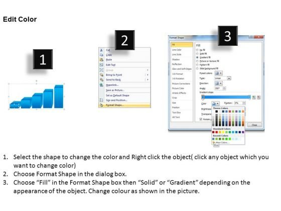 powerpoint_layouts_strategy_step_diagram_ppt_slide_designs_3