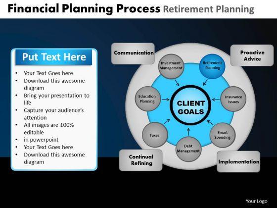 PowerPoint Layouts Success Enterprise Resource Ppt Slide Designs
