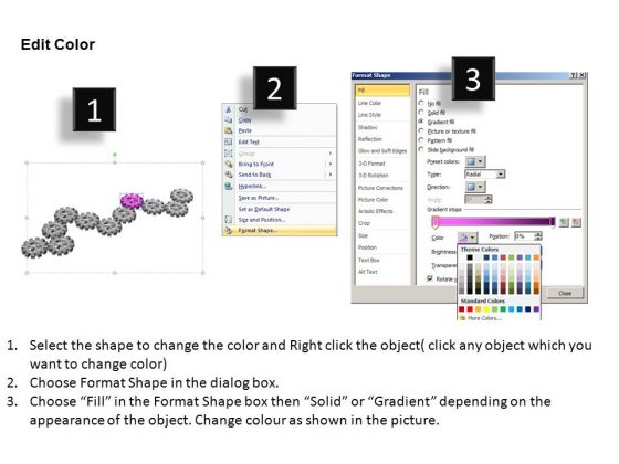 powerpoint_layouts_success_gears_process_ppt_template_3