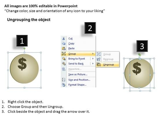powerpoint_presentation_business_competition_seesaw_charts_currency_ppt_process_2