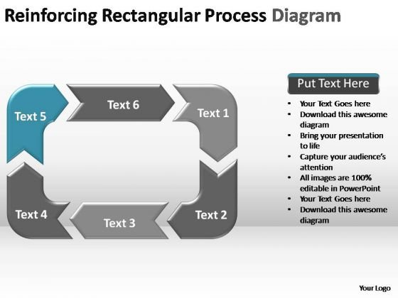 PowerPoint Presentation Business Designs Reinforcing Process Ppt Design
