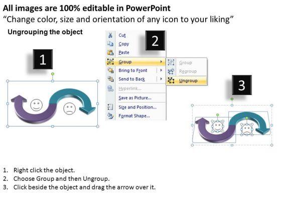 powerpoint_presentation_chart_objective_evaluation_ppt_slide_designs_2