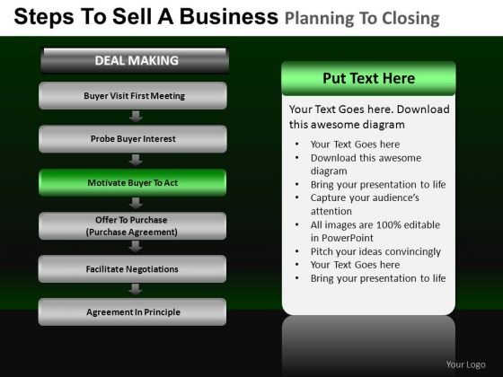 PowerPoint Presentation Company Business Planning Ppt Design Slides