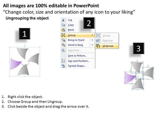 powerpoint_presentation_company_points_that_originate_ppt_presentation_2