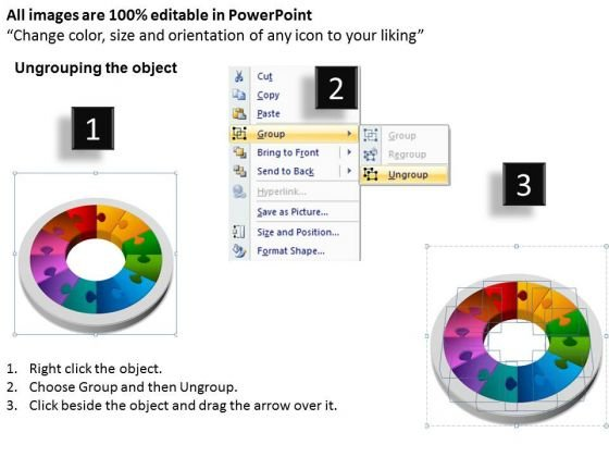 powerpoint_presentation_cycle_process_growth_ppt_theme_2