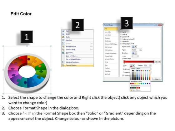 powerpoint_presentation_cycle_process_growth_ppt_theme_3