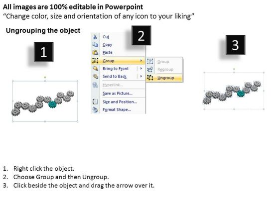 powerpoint_presentation_designs_chart_gears_process_ppt_backgrounds_2