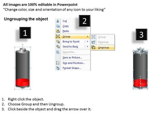 powerpoint_presentation_designs_company_growth_batteries_charging_ppt_slide_2