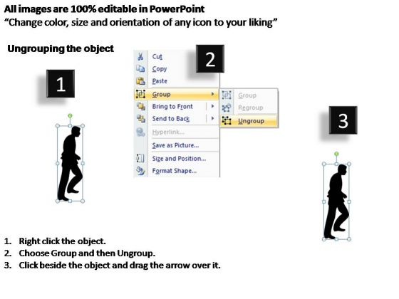 powerpoint_presentation_designs_company_steps_to_a_goal_ppt_themes_2