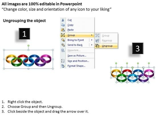 powerpoint_presentation_designs_diagram_rings_ppt_layouts_2