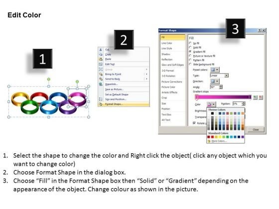 powerpoint_presentation_designs_diagram_rings_ppt_layouts_3