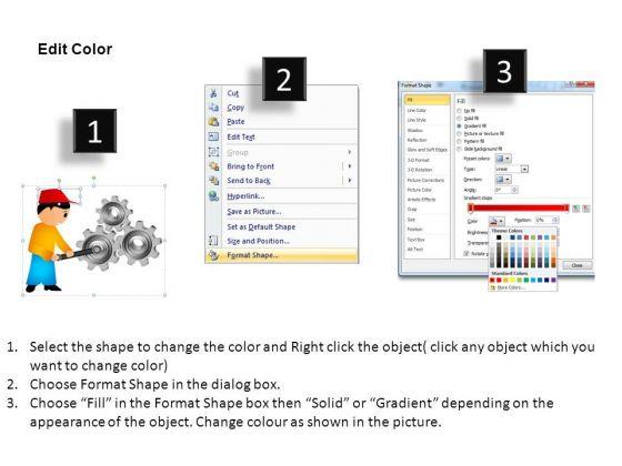powerpoint_presentation_designs_editable_gear_wheel_ppt_themes_3